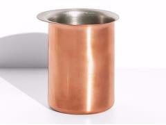 - Milk pourer AYASA | Copper jug - Tiipoi