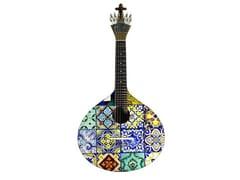 - Decorative object AZULEJO II - Malabar Emotional Design