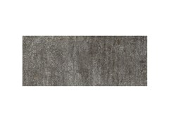 - Double-fired ceramic wall tiles B-CONCRETE IRON - CERAMICHE BRENNERO