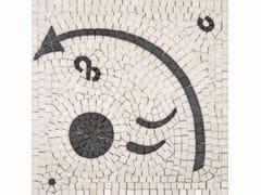 - Marble mosaic B2 - FRIUL MOSAIC