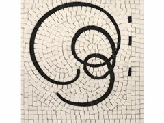- Marble mosaic B3 - FRIUL MOSAIC