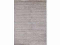 - Tappeto fatto a mano BASIS WHITE - Jaipur Rugs