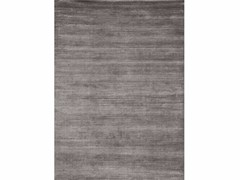 - Tappeto fatto a mano BASIS MEDIUM GREY - Jaipur Rugs