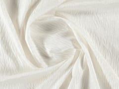 Tessuto jacquard lavabile in poliestere per tendeBABYLON - MORE FABRICS