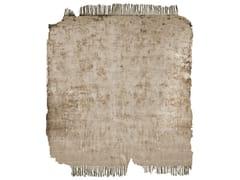 - Handmade rug BARTAURE HEMSE FROZEN CUT - HENZEL STUDIO