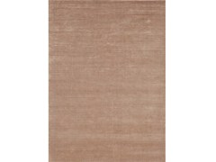 - Handmade rug BASIS MEDIUM TAN - Jaipur Rugs