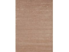 - Tappeto fatto a mano BASIS MEDIUM TAN - Jaipur Rugs