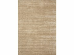 - Tappeto fatto a mano BASIS - Jaipur Rugs