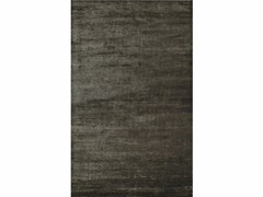 - Handmade rug BASIS DARK CHARCOAL - Jaipur Rugs