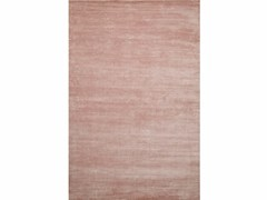 - Tappeto fatto a mano BASIS LOTUS - Jaipur Rugs