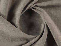 Tessuto lavabile oscurante in poliestere per tendeBENU - MORE FABRICS