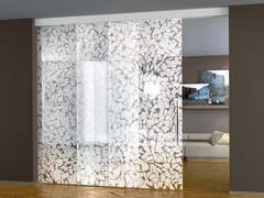 porte in vetro casali - Porte In Vetro Scorrevoli Per Interni Casali