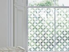 Pellicola per vetri adesiva decorativaBIG POLKA-DOT - ACTE DECO