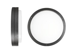 - Wall lamp / ceiling lamp BLIZ ROUND 40 - Prisma by Performance in Lighting