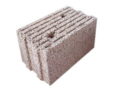 BLOCKS ULTRA ACOUSTICAL