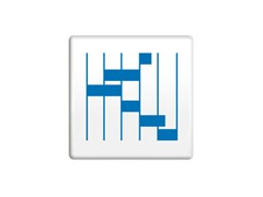 Avanzamento lavori, cronoprogrammaBlumatica Kronoplan - BLUMATICA