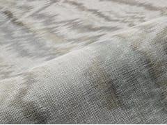Tessuto con motivi grafici per tendeBOREAL WLB - ALDECO, INTERIOR FABRICS
