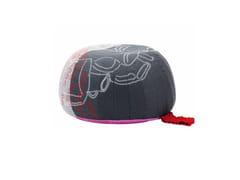 - Fabric pouf BOVIST POTTERY - Vitra