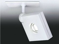 - LED adjustable ceiling spotlight BRIDGE 6352 | Ceiling spotlight - Milan Iluminación