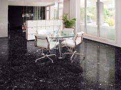 - Indoor marble wall tiles CANFRANC | Flooring - Levantina