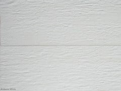- Exterior insulation system CAPPOTTO CORAZZATO® - Wall System