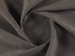 Tessuto a tinta unita lavabile opaco in poliestereCAPRI - MORE FABRICS