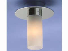 - Glass ceiling lamp CEILING PISA - Top Light