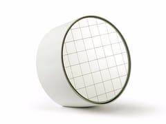 - Countertop round mirror CENTIMETRI   Countertop mirror - Atipico