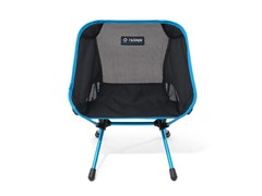 Sedia in tessuto CHAIR ONE MINI - HELINOX