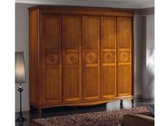 Armadio in legno masselloCHANEL | Armadio - ARVESTYLE