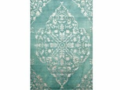 - Handmade rug CHANTILLY - Jaipur Rugs