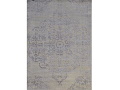 - Tappeto fatto a mano CHANTILLY - Jaipur Rugs