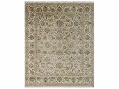 - Handmade rug CHICORY - Jaipur Rugs
