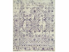 - Patterned rug CHROMA - Jaipur Rugs