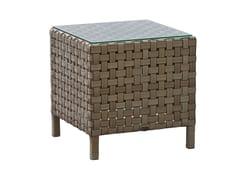 - Side table CIELO 23105 - SKYLINE design