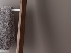 Pannello per facciata / Rivestimento in XLIGHT®XLIGHT BASIC CLAY - URBATEK - PORCELANOSA GRUPO
