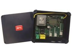 Sistema speciale di telecomunicazioneCLONIX U-LINK - BFT