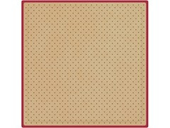 - Polyurethane Decorative panel CLUB CLAUSTRA CAMEL - Add Plus