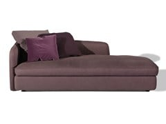 - Fabric day bed COAST | Day bed - Arketipo