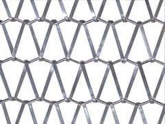 Rete metallica in acciaio inoxCODERCH - CODINA