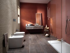 - Indoor ceramic wall tiles COLOR NOW DOT - FAP ceramiche