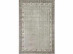 - Handmade wool rug CONCORD - Jaipur Rugs