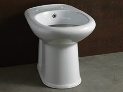 Wc bidet in ceramicaCONFORT 40 C | Wc bidet - ALICE CERAMICA