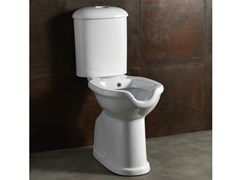 CONFORT-ECO | Wc bidet