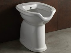CONFORT OPEN | Wc bidet