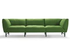 - Fabric sofa COPLA | Fabric sofa - SANCAL