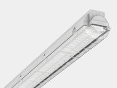 Lampada da soffitto in policarbonatoCOSMO RW2 - ES-SYSTEM