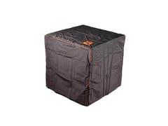 Telo di protezione per arredi esterni in PVCCOVER 2X2 - ONEQ