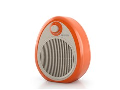 - Heater fan CROMO COLORS - OLIMPIA SPLENDID GROUP