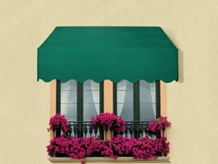 - Basket awning CT | Basket awning - Arquati Service